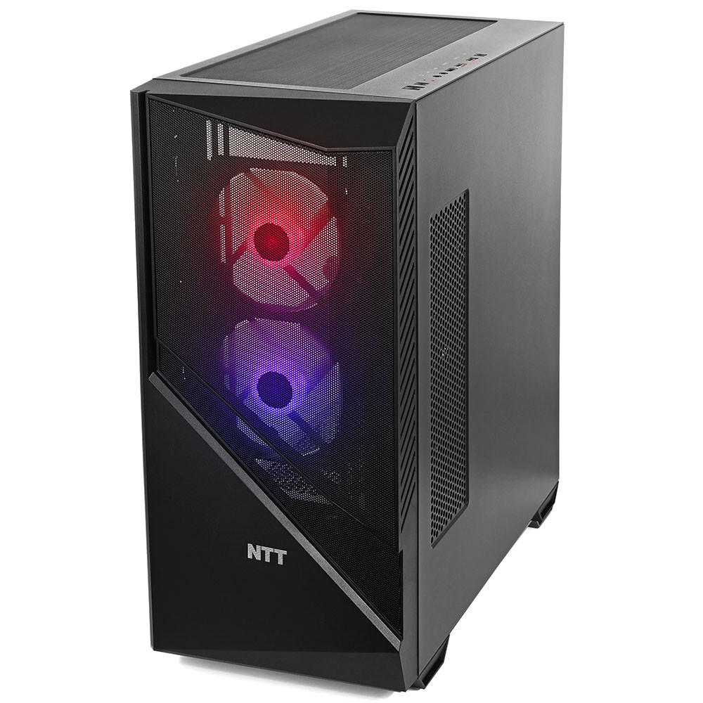 ZESTAW głośnikowy Logic 2.1 LS-20 (G-Y-0LS20-BLU-2) niebieski