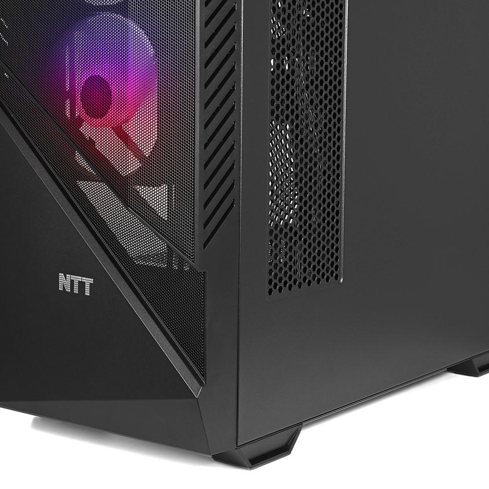 ZESTAW głośnikowy Logic 2.1 LS-20 (G-Y-0LS20-BLA-2) czarny