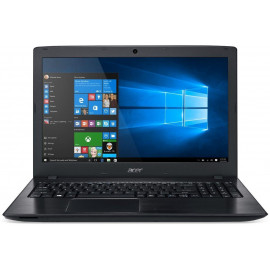 Notebook ACER Aspire E 15.6&amp,quot, (E5-576-392H)