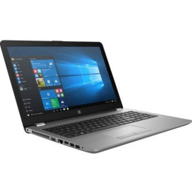 Notebook HP 250 G6 15.6'' (3VK54EA)