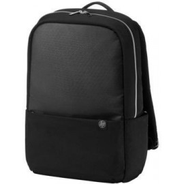 Plecak HP Pavilion Accent Backpack do notebooka 15.6&quot, (czarno-srebrny)