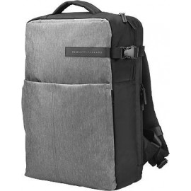 Plecak HP Signature Backpack do notebooka 15.6&quot, szaro-czarny