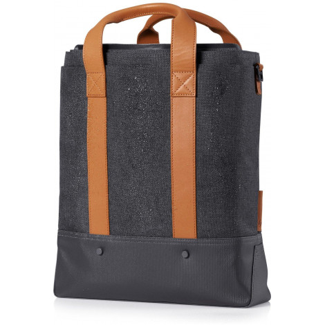 Torba HP Envy Urban do notebooka 14&quot, (szara)