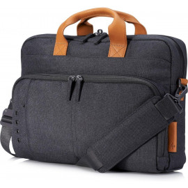 Torba HP Envy Urban Topload do notebooka 15.6&quot, (szara)