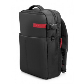 Plecak HP OMEN Gaming Backpack do notebooka 17.3&quot, (czarny)