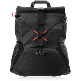 Plecak HP OMEN Transceptor Backpack do notebooka 17.3&quot, (czarny)