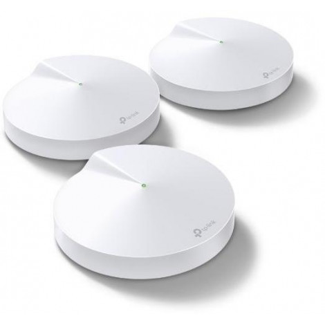 Deco M5 domowy system Wi-Fi (3-pack)