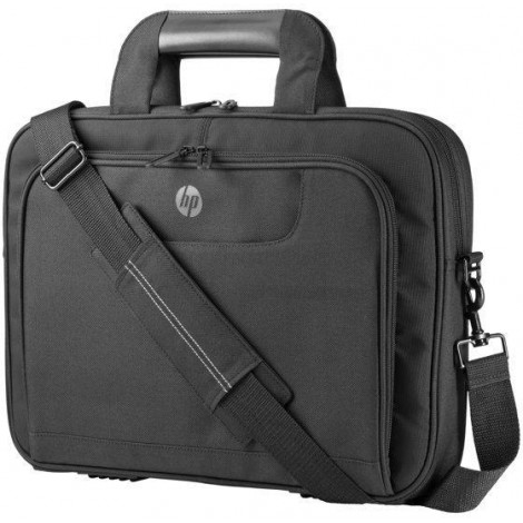 Torba HP Value Carrying Case do notebooka 16.1'' (czarna)