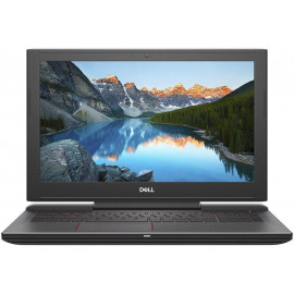 Notebook DELL 5587-6769 15.6&quot,
