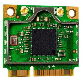 Karta sieciowa Mini PCI-E Centrino Wireless-N 2230 Single Band 2X2 BT