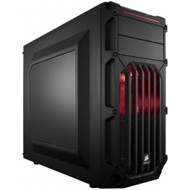 Corsair Carbide Series SPEC-03