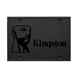 Dysk SSD A400 Kingston 480GB