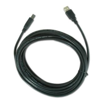 "DYSK SSD TEAM GROUP Ultra L5 2.5"" / 120GB"