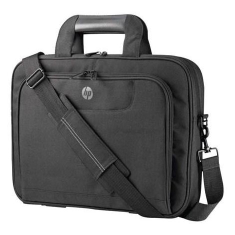 Torba HP Value Topload do notebooka 14'' (czarna)