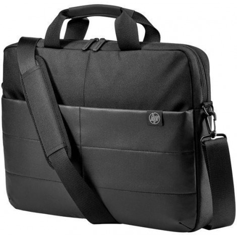 Torba HP Classic Briefcase do notebooka 15.6'' (czarna)