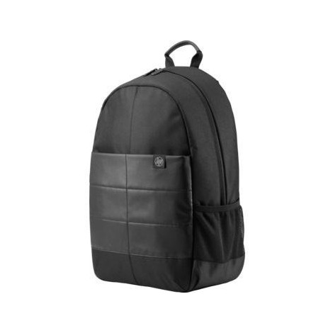 Plecak HP Classic Backpack do notebooka 15.6'' (czarny)
