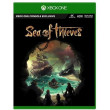 Gra Xbox One Sea of Thieves