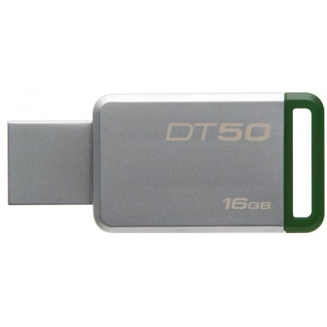 Pamięć USB 3.0 Kingston DataTraveler 50 16GB