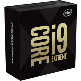 Procesor Intel Core i9-9980XE Extreme Edition (24.75M Cache, up to 4.50 GHz)
