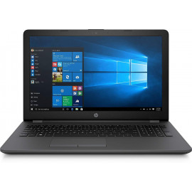 Notebook HP 250 G6 15.6'' (4LT08EA) Dark Ash Silver