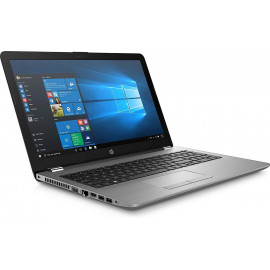 Notebook HP 250 G6 15.6'' (2XZ42EA)