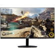 Yashi YZ2437 23,6'' IPS Curved, 144Hz, FullHD