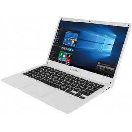 Notebook Kiano SlimNote 14.2 HDD