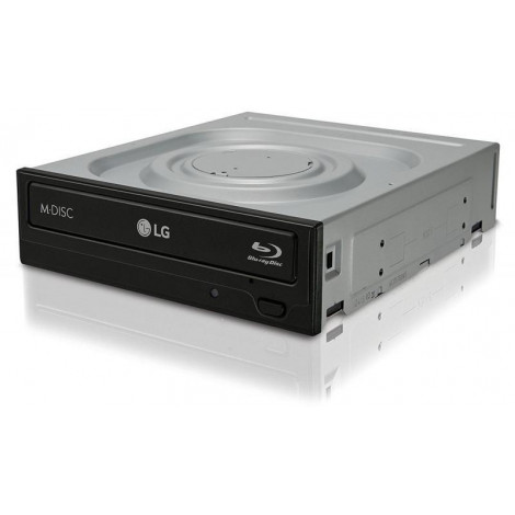 Nagrywarka Blu-ray HL-DS BH16NS55