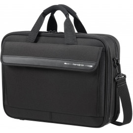 Torba Samsonite Classic CE do notebooka 15.6&quot, (czarna)