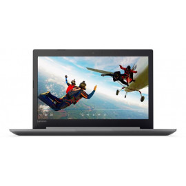 "Notebook Lenovo 320-15ISK 80XH01WWPB 15.6"" 240GB SSD"
