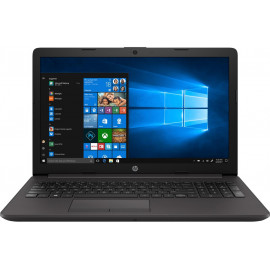 Notebook HP 250 G7 6BP59EA 15.6""
