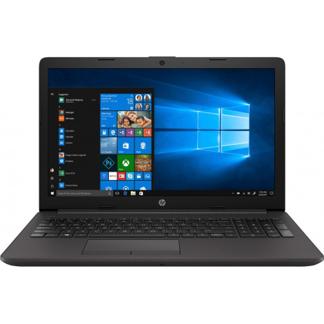 Notebook HP 250 G7 6BP59EA 15.6&quot,