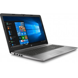Notebook HP 250 G7 6BP52EA 15.6""