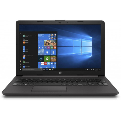 Notebook HP 250 G7 6EC83EA 15.6&quot,
