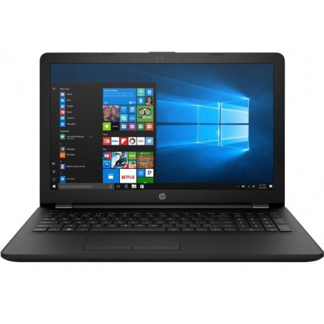 Notebook HP 15-bs152nw 4UK04EA 15.6&quot,