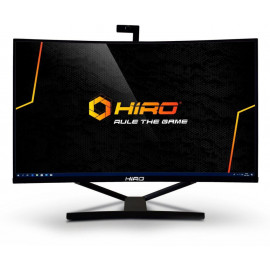 Komputer HIRO All-in-One LP3200-W59