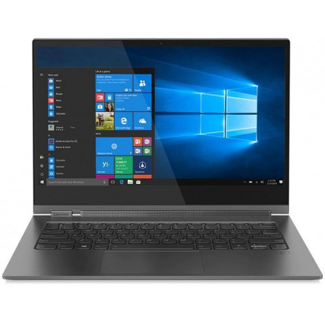 Notebook Lenovo Yoga C930-13IKB 81C400LQPB 13.9&quot,