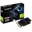 Gigabyte GeForce GT 710 2 GB (LP)
