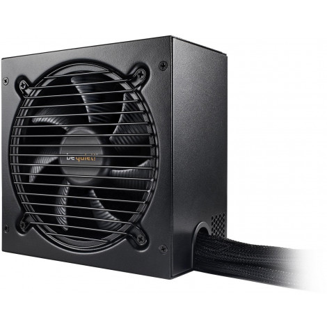 Zasilacz Be quiet! Pure Power 11 700W