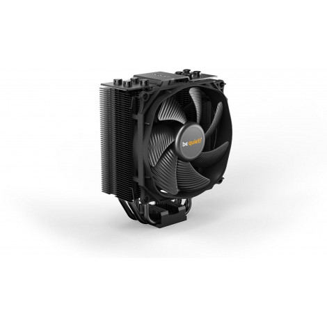 Wentylator Be quiet! Cooler CPU Dark Rock SLIM