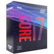 Procesor Intel&reg, Core&trade, I7-9700F (12M Cache, up to 4.70 GHz)