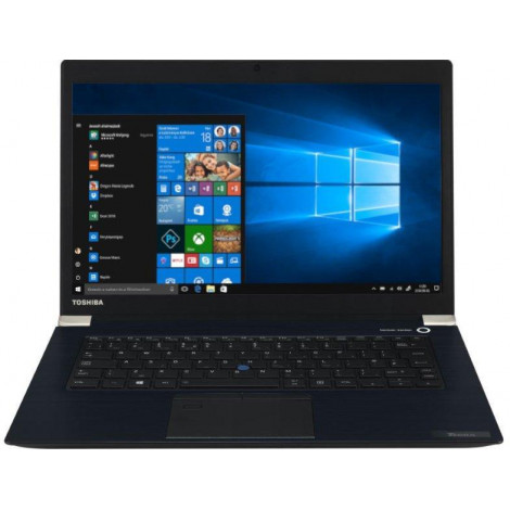 Notebook Toshiba Portege X30-E-1GD 13.3&quot,