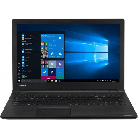 Notebook Toshiba Satellite Pro A50-EC-10T 15.6&quot,