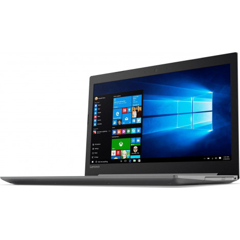 Notebook Lenovo 320-15ISK 80XH01WWPB 15.6&quot,