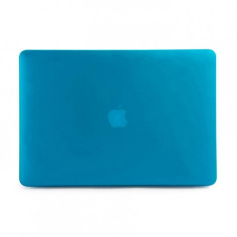 Etui Tucano Nido do MacBooka Air Retina (2018) 13&quot, (niebieskie)