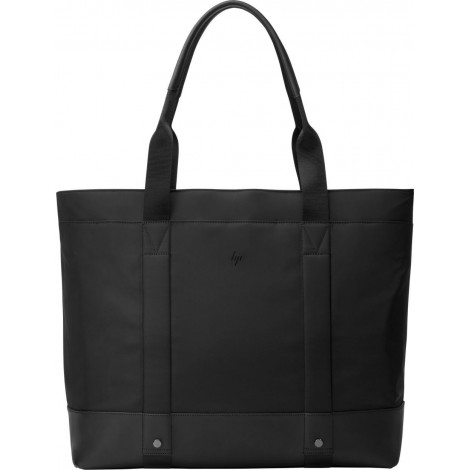 Torba HP Envy Uptown Tote do notebooka 15.6&quot, (czarna)
