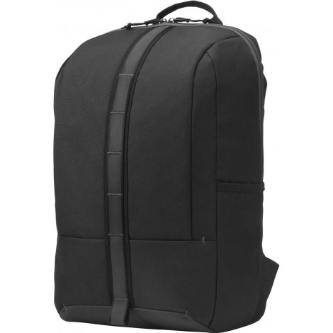 Plecak HP Commuter Backpack do notebooka 15.6&quot, (czarny)