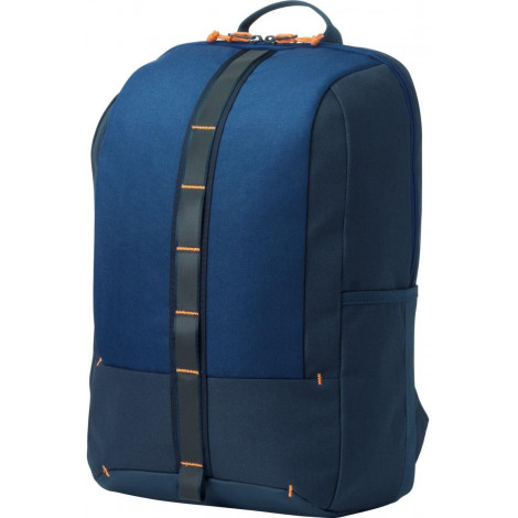 Plecak HP Commuter Backpack do notebooka 15.6&quot, (niebieski)