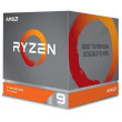 Procesor AMD Ryzen 9 3900X (64M Cache, up to 4.60 GHz)