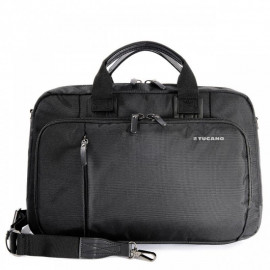 Torba Tucano Centro 15 do notebooka 15.6&quot, (czarna)